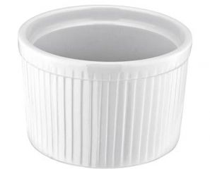 Judge Table Essentials 8cm Ramekin