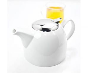 Judge Table Essentials Tea Leaf Teapot