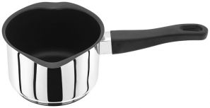 Judge Vista 14cm Draining Milk Pan