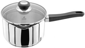 Judge Vista 20cm Draining Saucepan