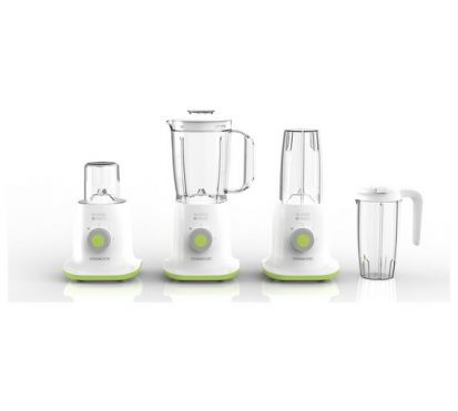 Kenwood Blend Xtract 3 in 1 Blender