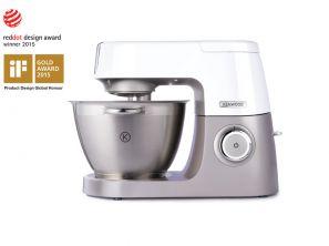 Kenwood Chef Sense Stand Mixer KVC5000T
