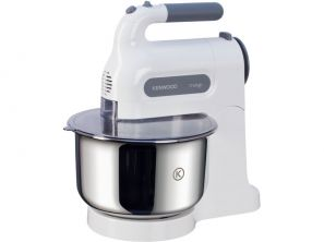 Kenwood Chefette Stand Mixer HM680