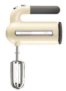 Kenwood kMix Hand Mixer Almond HM792