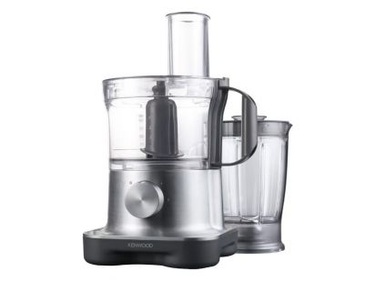 Kenwood Multipro Food Processor FPM250