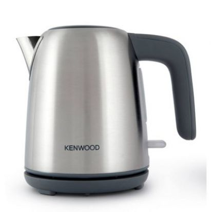 Kenwood Scene 1L Electric Kettle