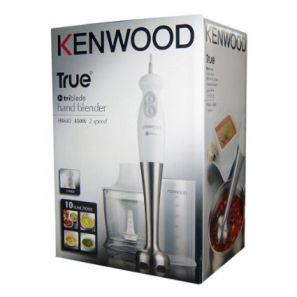 Kenwood True Hand Blender HB682