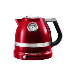 Kitchenaid Artisan Kettle Candy Apple Red