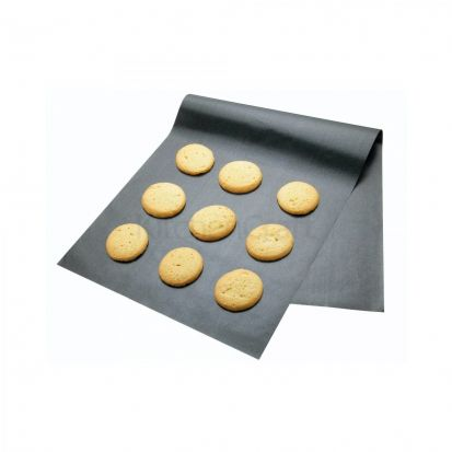 KitchenCraft Non-Stick Cooking Liner