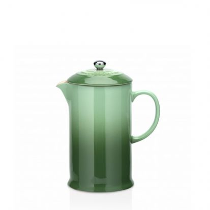 Le Creuset Cafetiere - Rosemary