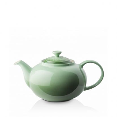 Le Creuset Classic Teapot - Rosemary