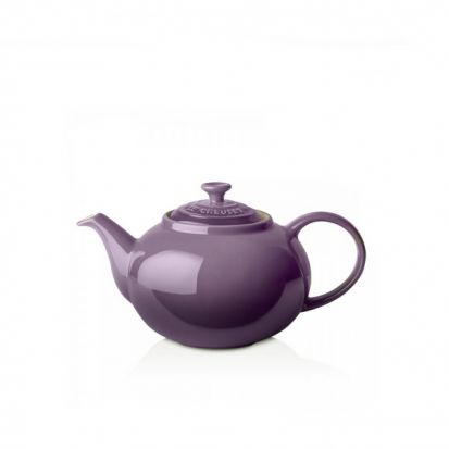 Le Creuset Classic Teapot - Ultra Violet