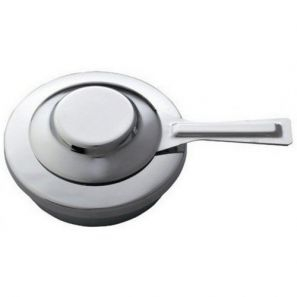 Le Creuset Fondue Gourmand - Mixed Safety Burner