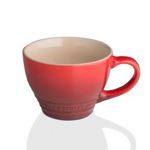 Le Creuset Grand Mug Cerise