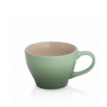 Le Creuset Grand Mug Rosemary