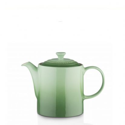 Le Creuset Grand Teapot - Rosemary