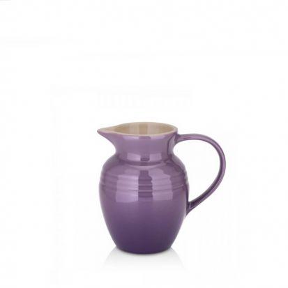Le Creuset Large Jug - Ultra Violet