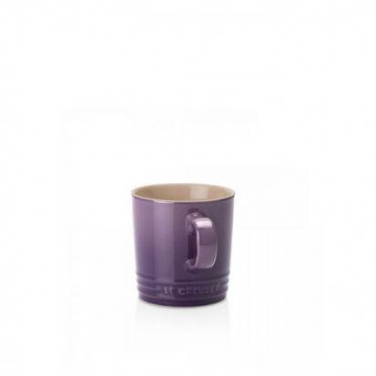 Le Creuset Mug - Ultra Violet