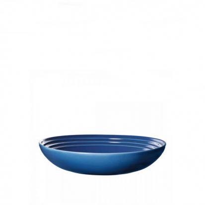 Le Creuset Stoneware 22cm Pasta Bowl - Marseille