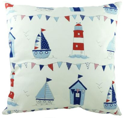 Marine Maritime Cushion