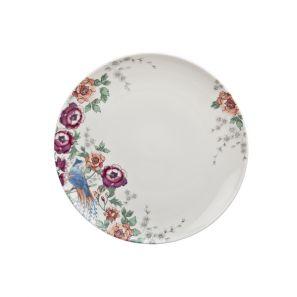 Denby Monsoon Kyoto Dinner Plate