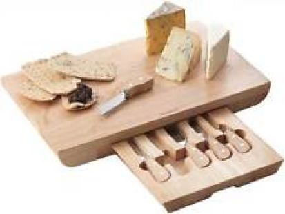 Occassion Cheese Board