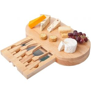 Occassion Oval Cheese Board