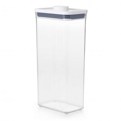 OXO Good Grips POP Container - 3.5L Tall Rectangle