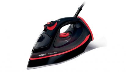 Philips PowerLife Plus Steam Iron GC2988