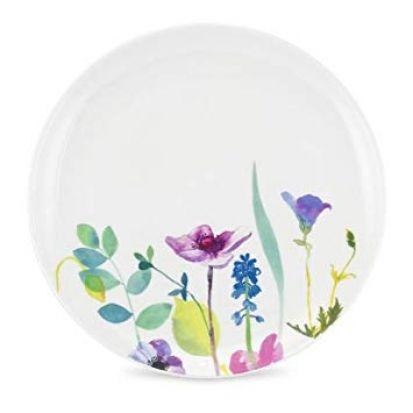Portmeirion Water Garden 27.5cm Coupe Dinner Plate