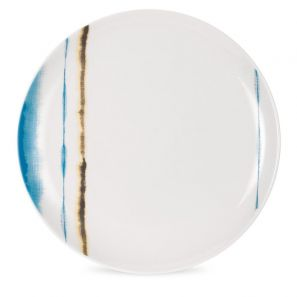 Portmerion Coast Dinner Plate