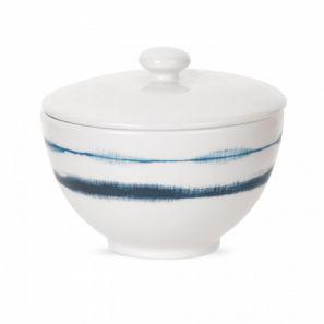 Portmerion Coast Sugar Bowl