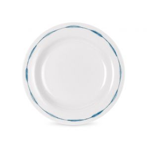 Portmerion Coast Tea Plate