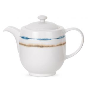Portmerion Coast Teapot - 1.35L