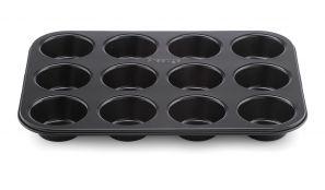 Prestige 12 Cup Muffin Tray
