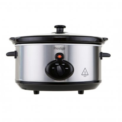 Prestige 3.5L Slow Cooker