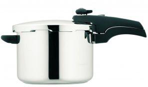 Prestige Create Pressure Cooker 6 Ltr