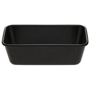 Prestige Inspire Bakeware 1lb Loaf Tin