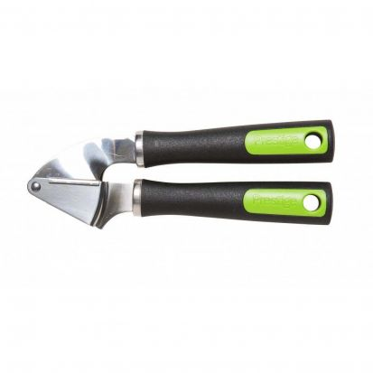 Prestige POP Garlic Press