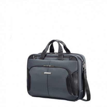 Samsonite XBR Bali Handle 2 Compartment 15.6