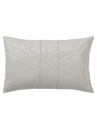 Sheridan Arland Reed Standard Pillowcase Pair