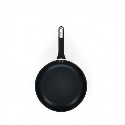 Simply Home Non-Stick Frypan - 28cm