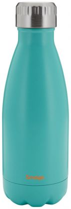 Smidge Bottle 350ml - Aqua