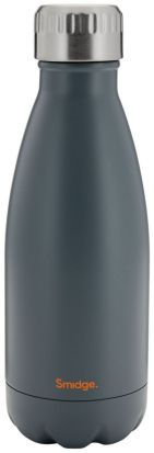 Smidge Bottle 350ml - Storm