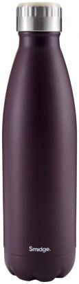 Smidge Bottle 500ml - Autumn Berry