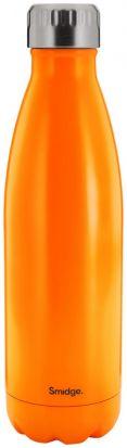 Smidge Bottle 500ml - Citrus