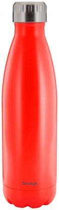 Smidge Bottle 500ml - Coral