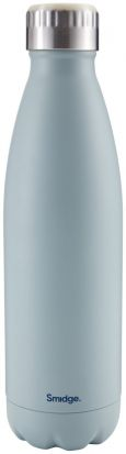 Smidge Bottle 500ml - Spring Dew