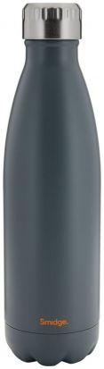 Smidge Bottle 500ml - Storm