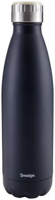Smidge Bottle 500ml - Winter Sky
